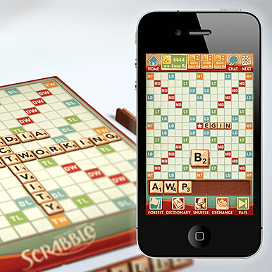 folioThumb_Scrabble